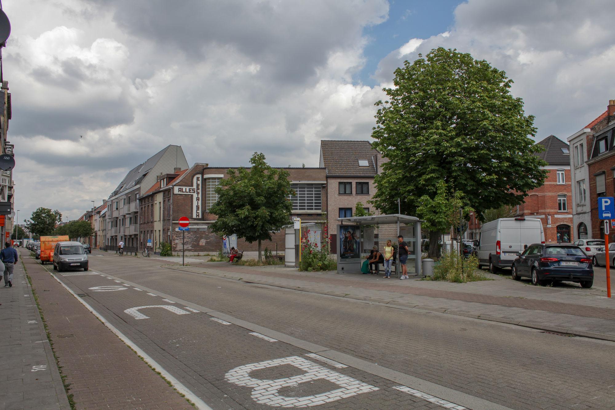 2019-07-02 Muide Meulestede prospectie Wannes_stadsvernieuwing_IMG_0311-2.jpg