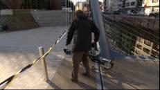 Stad Gent_Voorlichting_2008-02-18_bavobrug _WMV9_Widescreen_426x240 WEB.wmv
