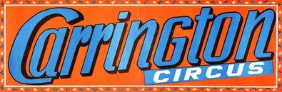 2002-078-788