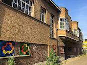 2019-09-06 Wijk Tolhuis_Sluizeken_Ham Academiestraat oude Brandweer-IMG_4157.jpg
