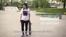 19_00585 60s Gentenaar homofobie youtube.mp4