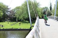 keizerpark ledeberg (1)©Layla Aerts.jpg