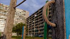 2020-09-02 Wijk 10 Afrikalaan Scandinaviestraat Appartementen_DSC0921.jpg