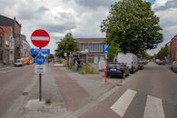 2019-07-02 Muide Meulestede prospectie Wannes_stadsvernieuwing_IMG_0309-3.jpg