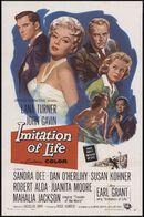 Imitation of Life, [Majestic], [Gent], oktober 1959