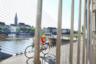 Bavobrug (219)©Layla Aerts.jpg