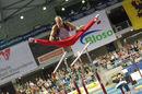 20070513_Worldcup_Gymnastics2.jpg
