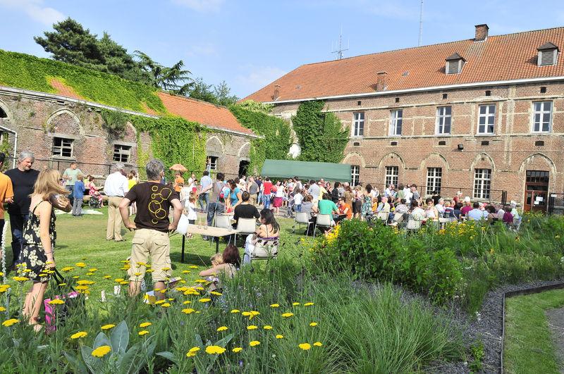 20090625_Opening_Ekkergempark.jpg