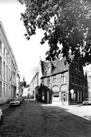 Gildestraat02_1979.jpg