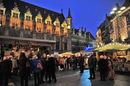 20101210_kerstmarkt.JPG