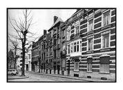 Kunstlaan06_1979.jpg