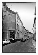 Ingelandgat02_1979.jpg