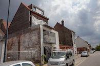 2019-07-02 Muide Meulestede prospectie Wannes_stadsvernieuwing_IMG_0393-2.jpg