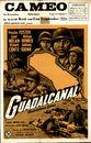 Guadalcanal | Guadalcanal Diary, Cameo, Gent, 15 - 21 september 1961
