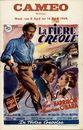 La Fière Créole | De trotse Creoolse | The Foxes of Harrow, Cameo, Gent, 8 - 14 april 1949