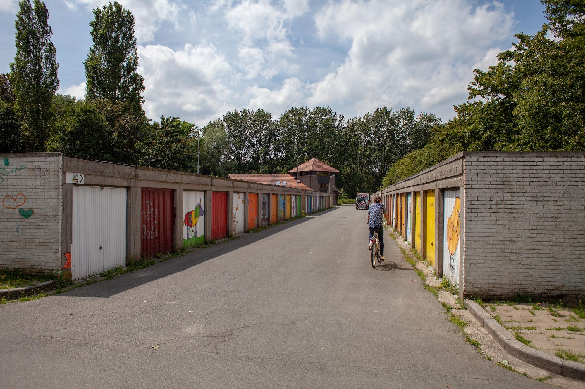 2019-07-01 Nieuw Gent prospectie met Wannes_stadsvernieuwing_IMG_0252-3.jpg