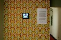 2006_museumnacht_008.JPG