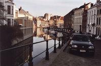 Grote Huidevettershoek12_20051228.jpg