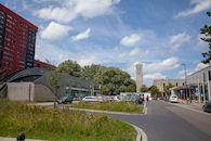 2019-07-01 Nieuw Gent prospectie met Wannes_stadsvernieuwing_IMG_0243-3.jpg