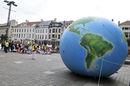 20080515_slotfeest_millenniumproject_freinetschool_Het_Trappenhuis.jpg