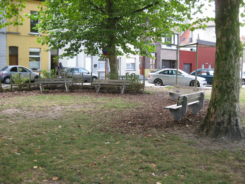 057 Banierpark (3).jpg