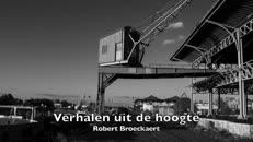 Kraanmannen_04 Robert Broeckaert