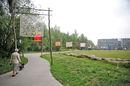 20110607_Brugse_Poorten.JPG