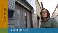 002-2 demo format ghent 2 Ledeberg Marleen.mov