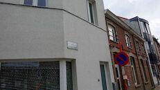 2020-03-17 Station Noord_prospectie Ann Manraeve_DSC0519.jpg