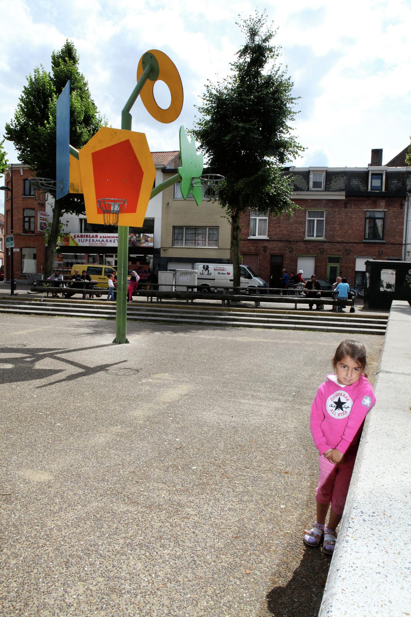 fonteineplein brugse poort (4)©Layla Aerts.jpg