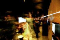2006_museumnacht_022.JPG