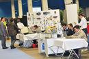 20080529_Technologicabeurs.jpg