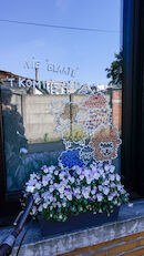 2020-05-29 Ledeberg_Dag van de Buren_bloemen__DSC0486.jpg