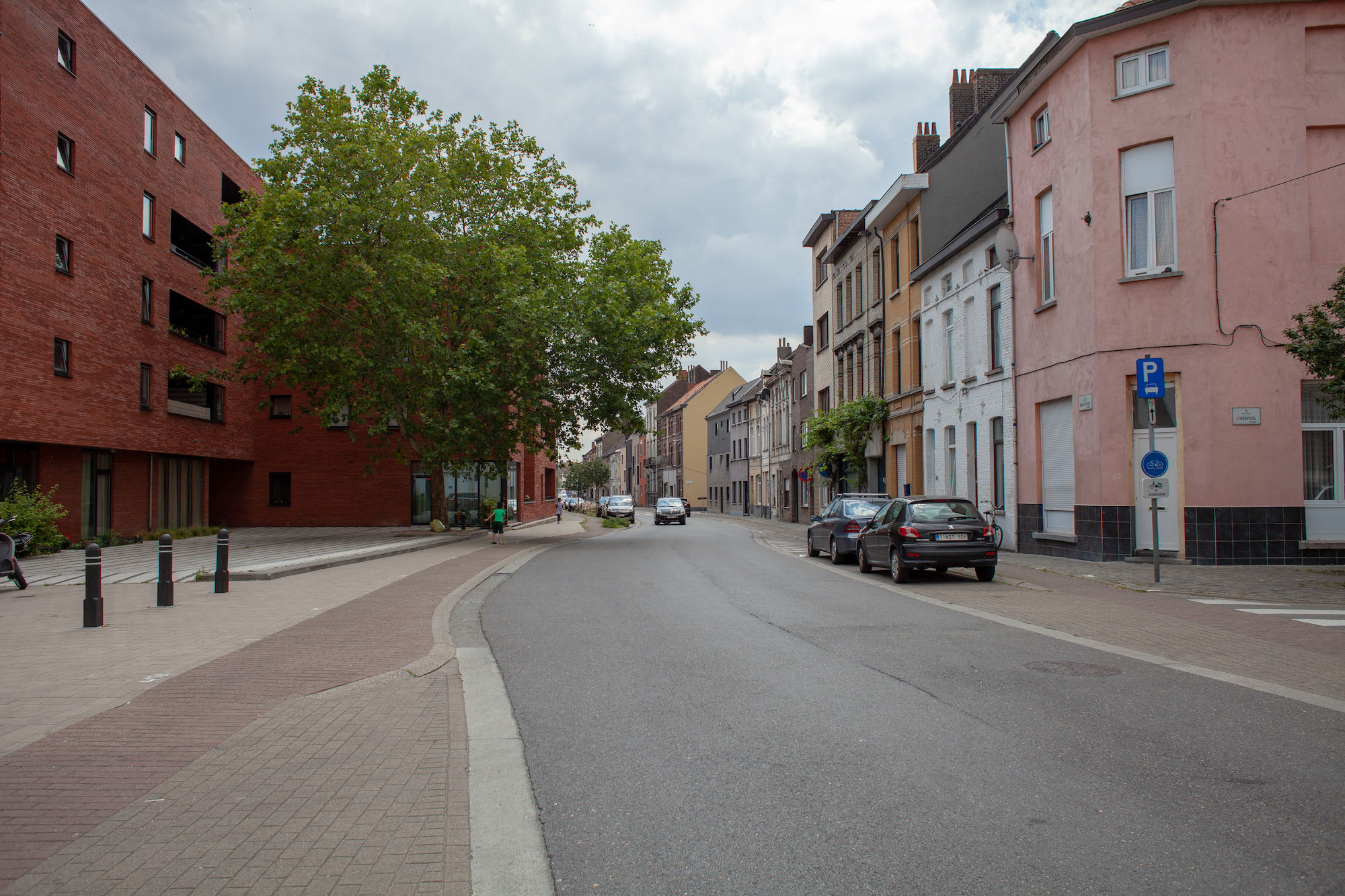 2019-07-02 Muide Meulestede prospectie Wannes_stadsvernieuwing_IMG_0305-2.jpg