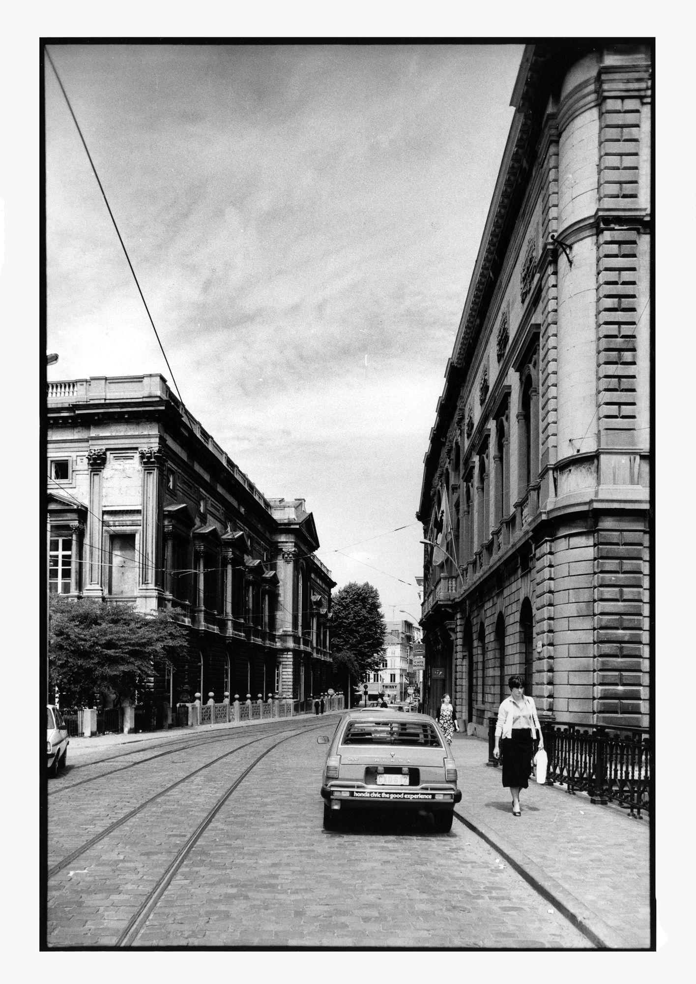 Koophandelsplein06_1979.jpg