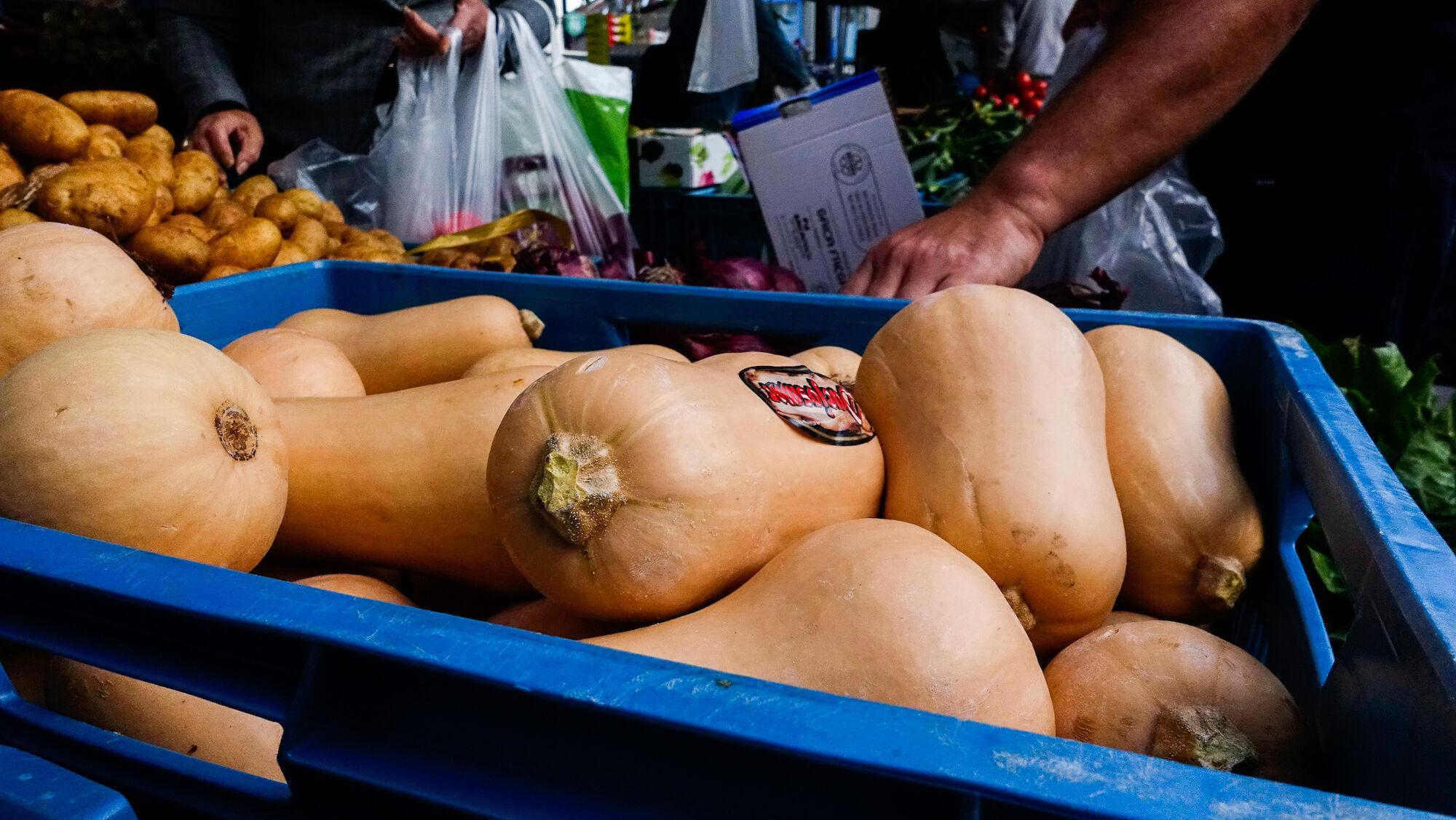 2020-09-20 Wijk 9 Bloemekeswijk Markt Van Beverenplein _DSC1025.jpg