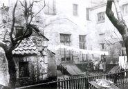 woningen in gravensteen.jpg