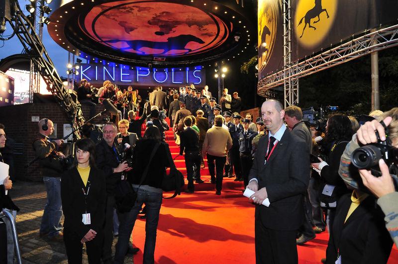 20081007_Filmfestival.jpg