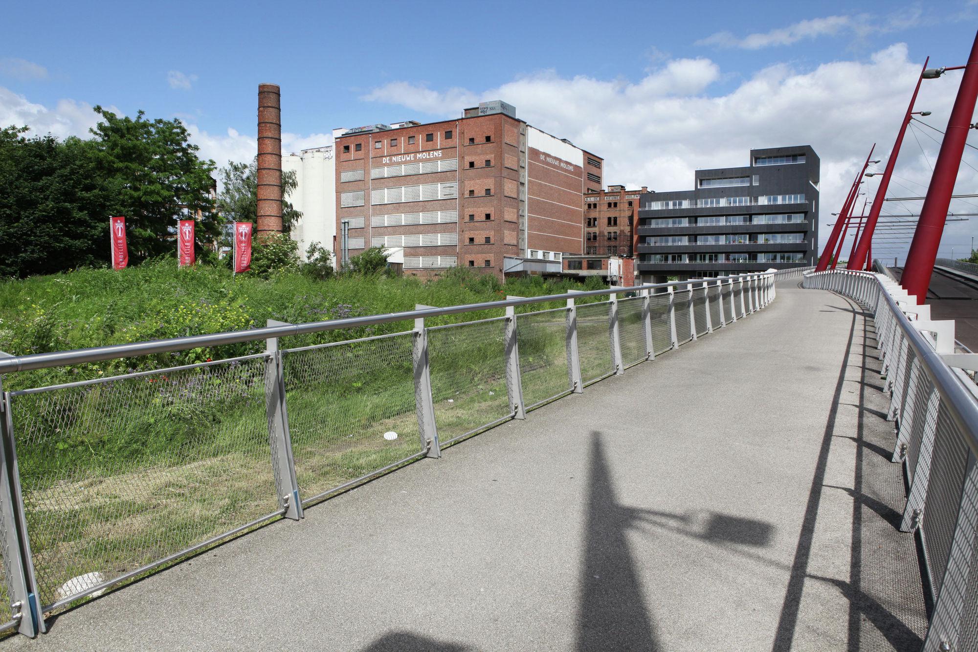 gaardeniersbrug en nieuwe molens (7)©Layla Aerts.jpg