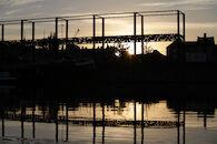 2020-08-06 Muide Meulestede Voorhaven Pergola_IMG_9183.jpg