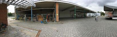 2019-09-23 Campus Stedelijk Onderwijs Offerlaan_Jubileumlaan_Martelaarslaan-IMG_0231.jpg
