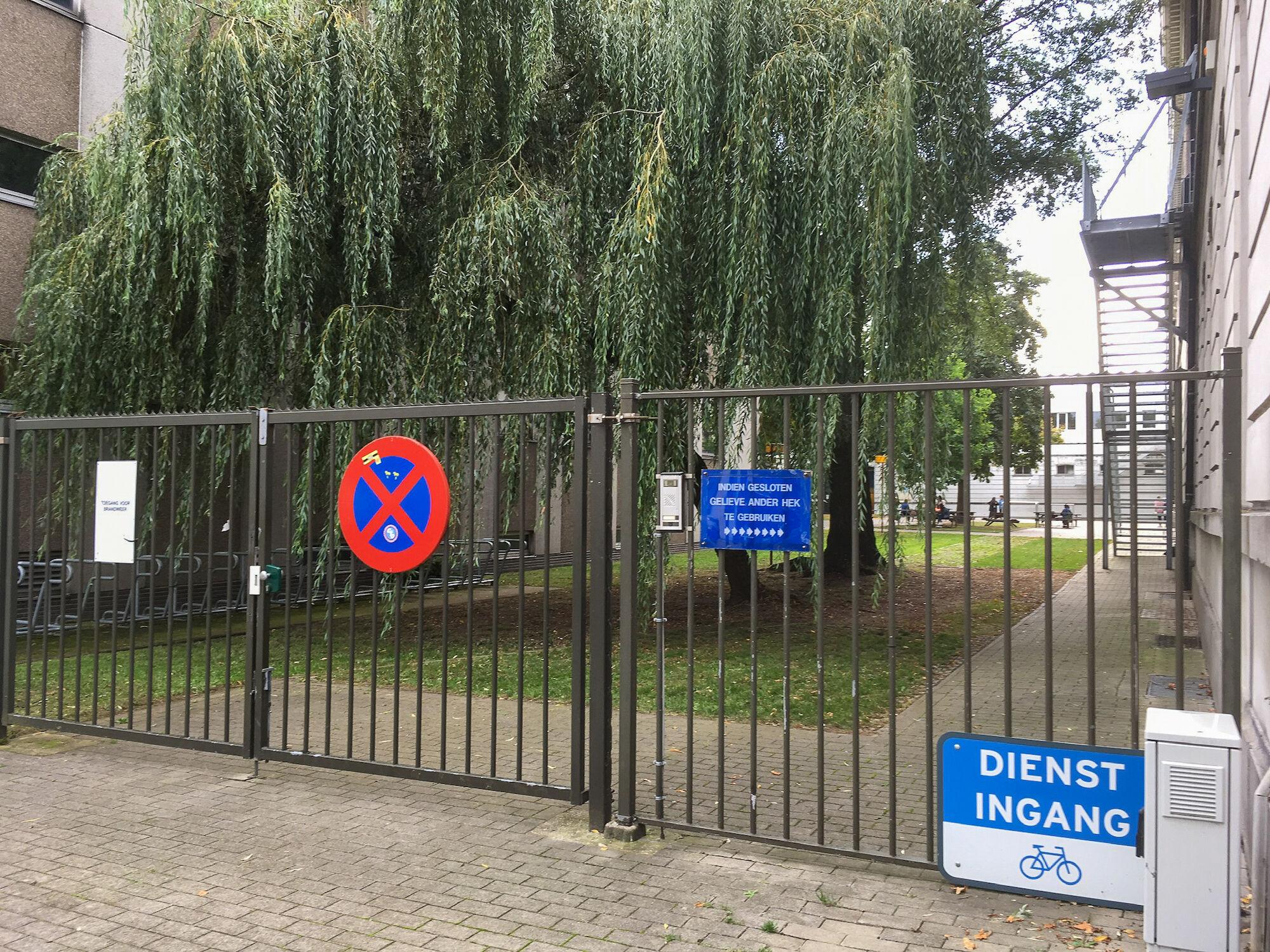 2019-09-23 Campus Stedelijk Onderwijs Offerlaan_Jubileumlaan_Martelaarslaan-IMG_0246.jpg