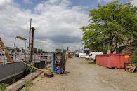 2019-07-02 Muide Meulestede prospectie Wannes_stadsvernieuwing_IMG_0402-2.jpg