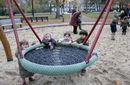 097 Koning Albertpark (5).jpg