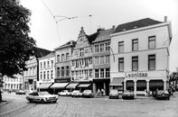 Groentenmarkt11_1979.jpg