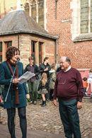 20151003_opening_zesdaagse_041.jpg