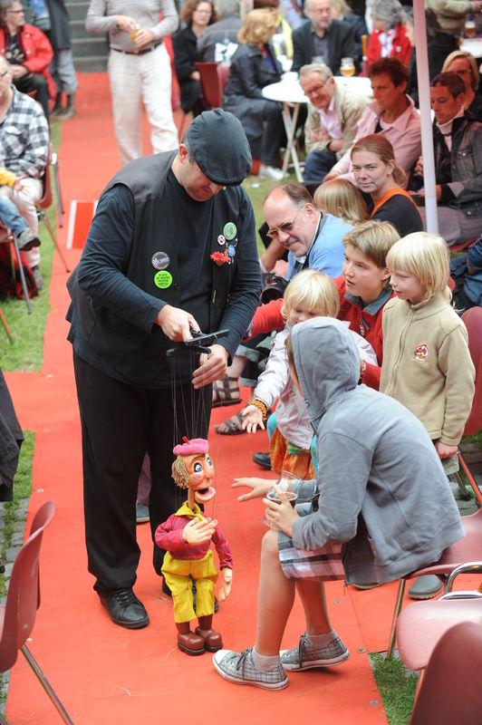 Gentse Feesten 2011 090