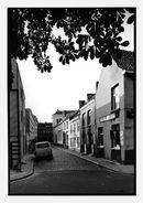 Kruideniersstraat01_1979.jpg
