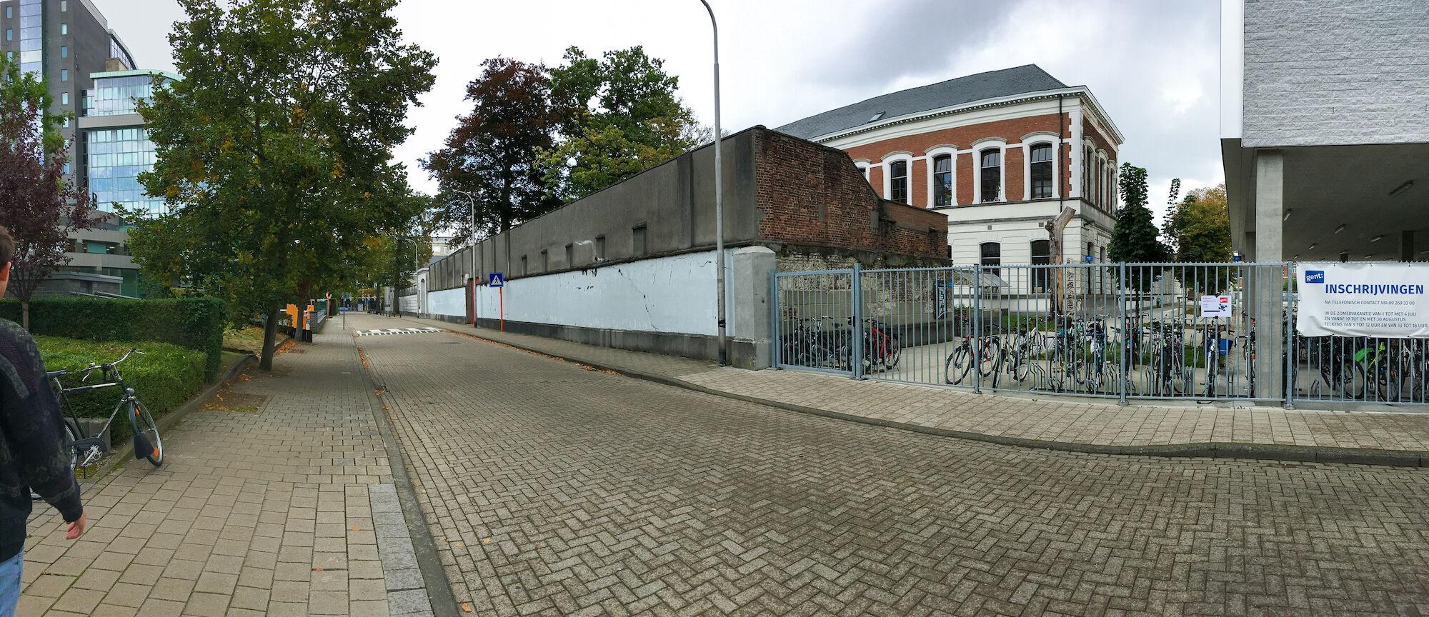 2019-09-23 Campus Stedelijk Onderwijs Offerlaan_Jubileumlaan_Martelaarslaan-IMG_0235.jpg