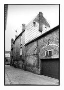 Sint-Crispijnstraat01_1979.jpg